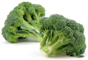 broccoli siciliani