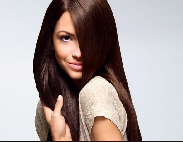 far-crescere-velocemente-capelli
