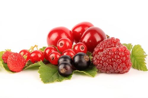 frutta-cheesecake