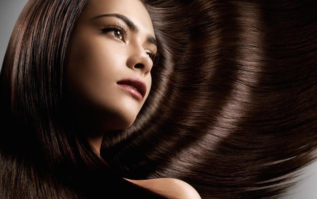 Famoso Maschera capelli al cioccolato: ravvivare naturalmente i riflessi  CH99