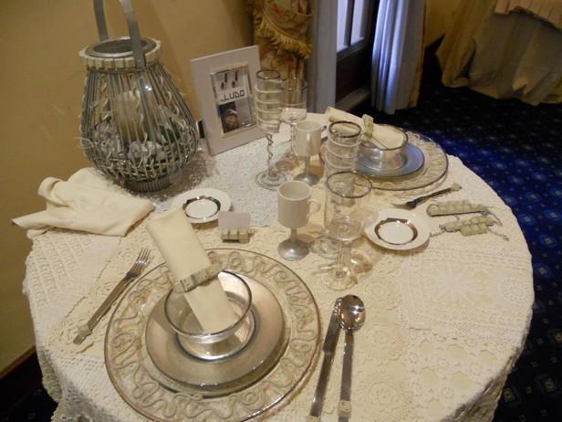 wedding-idee-altertive