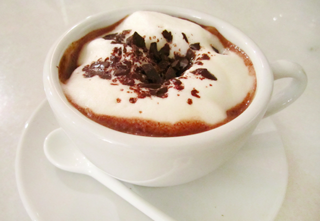 cioccolata-densa-ricetta