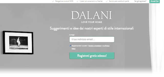 dalani-siti-shopping-arredo