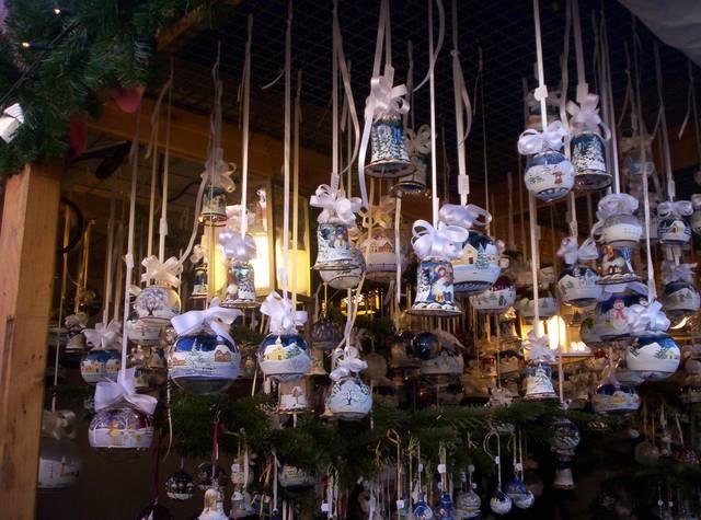 mercatini-di-natale-in-piazza-santa-croce