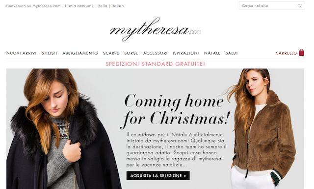 mytheresa-siti-shopping