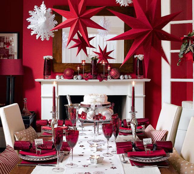 Menù di Natale ricette dall'antipasto al dolce e abbinamenti vini