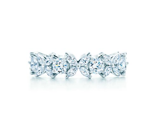 anelli fidanzamento-tiffany