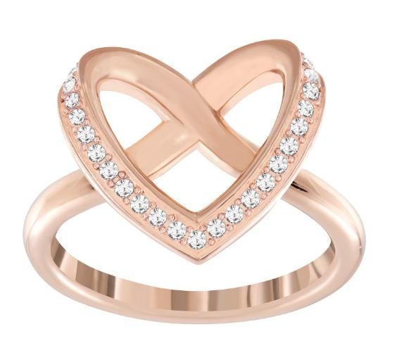 anello-cuore-san-valentino-2015