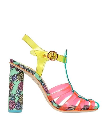 scarpe-donna-estate-2015