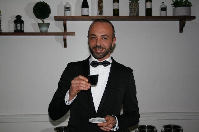 Dottor Mastroluca