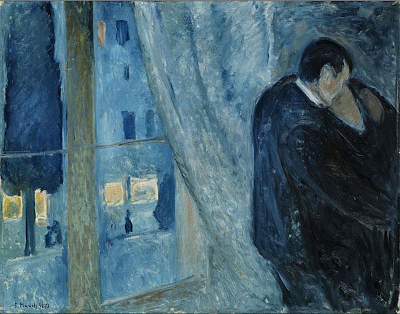 bacio-finestra