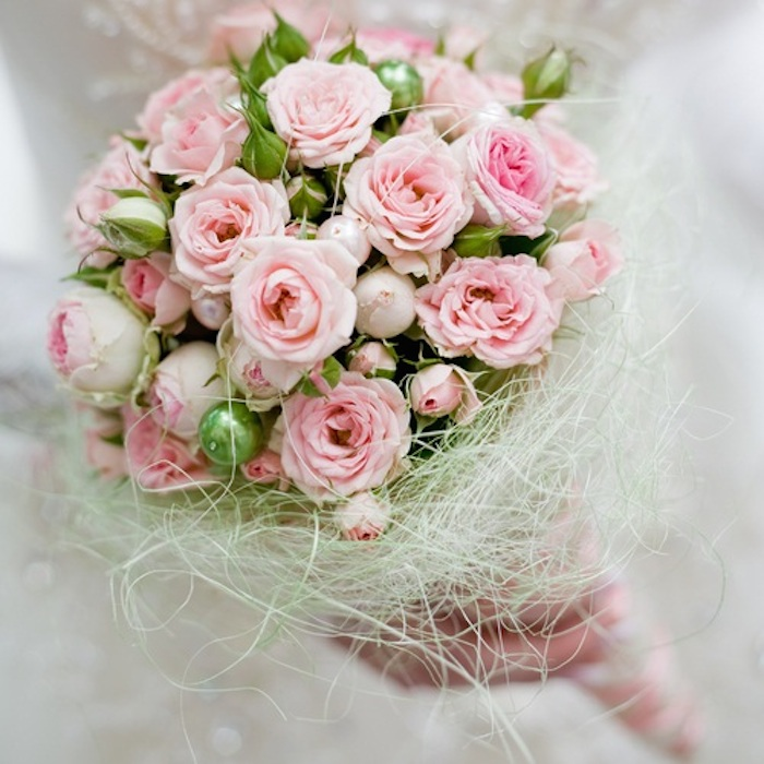 bouquet-sposa-2015