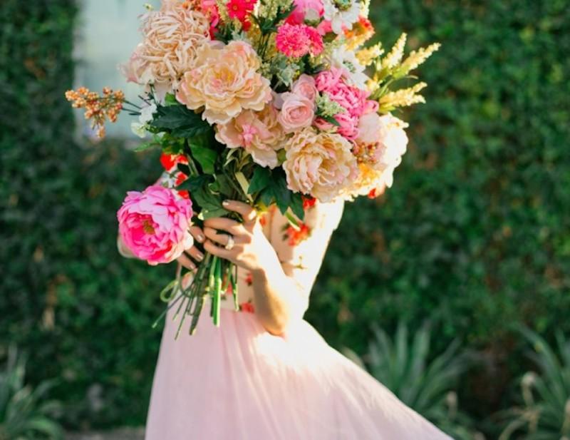 bouquet-sposa-color