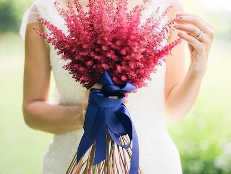 bouquet-sposa-rosa