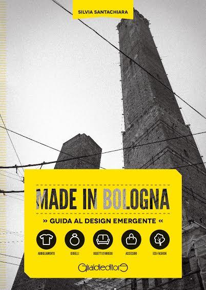 made-in-bologna-silvia-santachiara