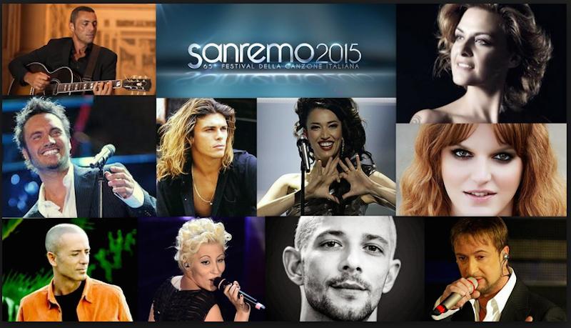 sanremo-2015-cantanti