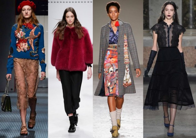sfilate-milano-fashion-week-2015 gucci