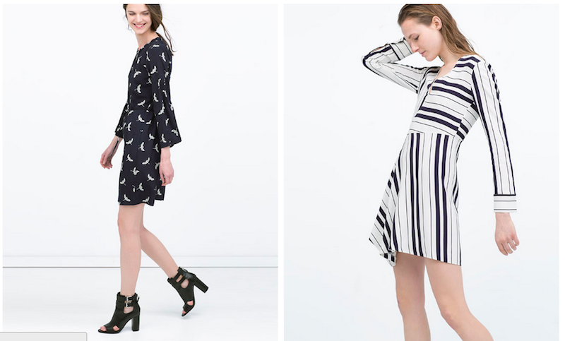 zara-primavera-estate-moda-donna