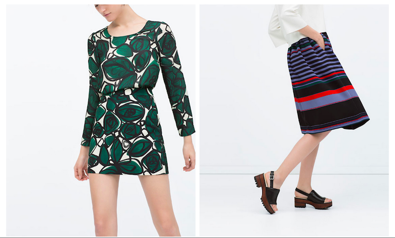 zara-primavera-estate2015-moda
