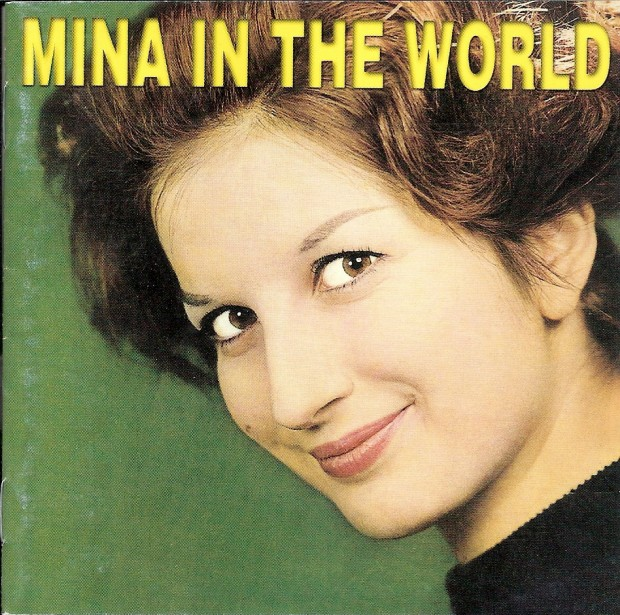 Mina_in_the_world
