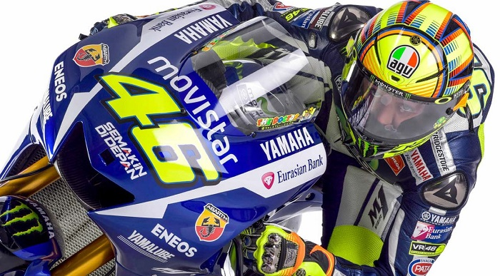 Valentino Rossi yamaha-m1-motogp-2015-5