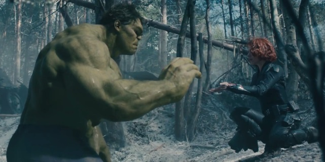 Marvel-Hulk-Vedova-Nera-Avengers-Age-of-Ultron-