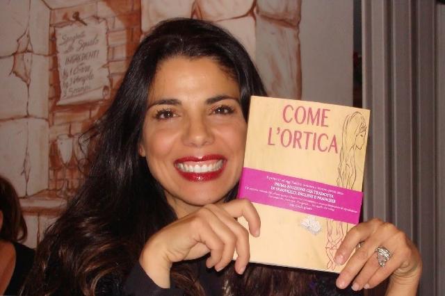 Mietta-libro-come-l'ortica-Cristina-Romano