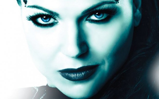 evil_queen_once_upon_time