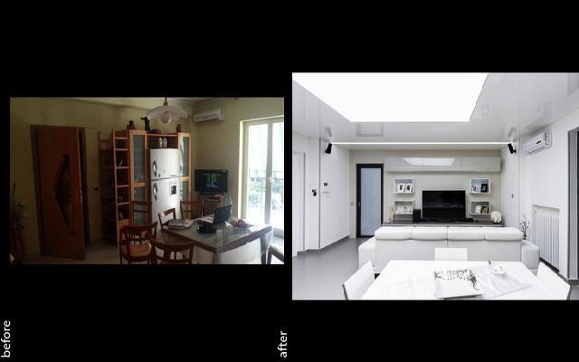 Architetto: Gino Spera. homify.it