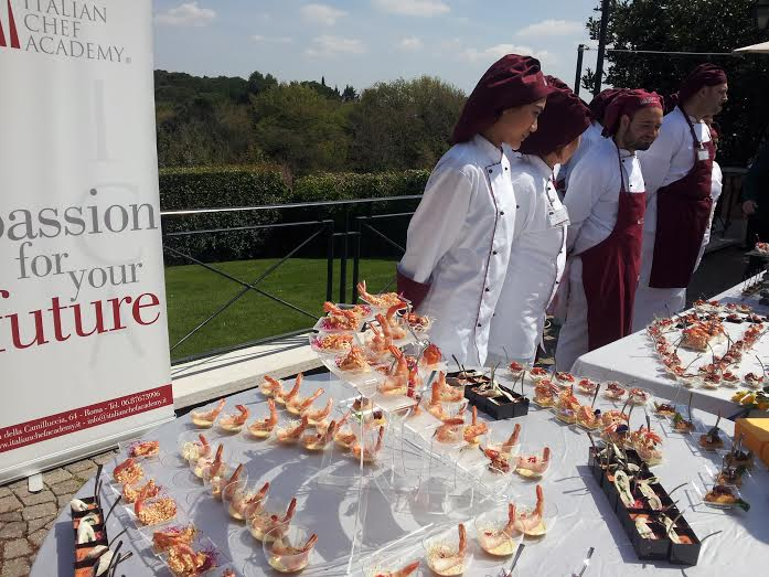 radio-chef-academy2