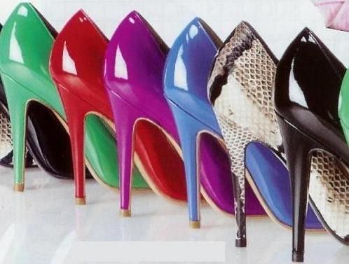 scarpe-con-i-tacchi-alti