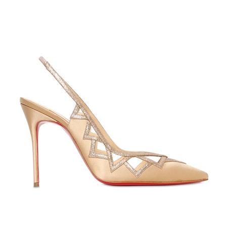 scarpe-estate-2015
