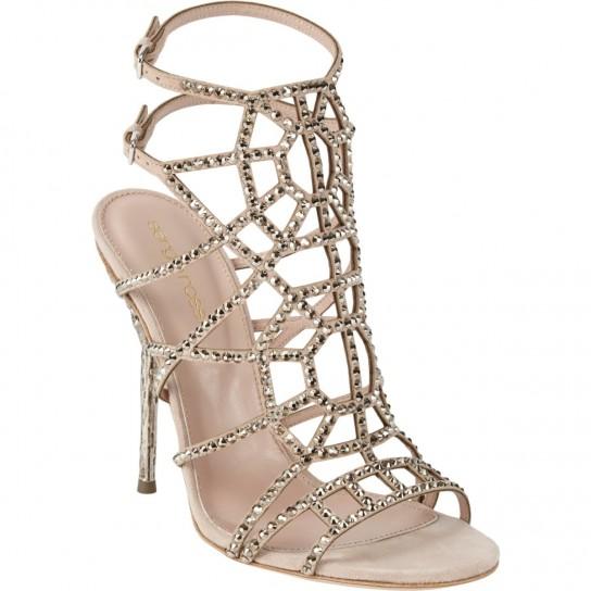 sergio-rossi-calzature
