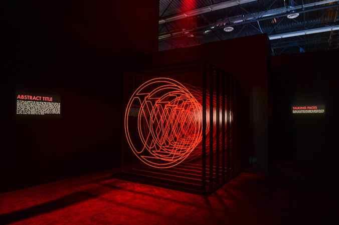 Logo-Luois-Vuitton-Abstract-Title