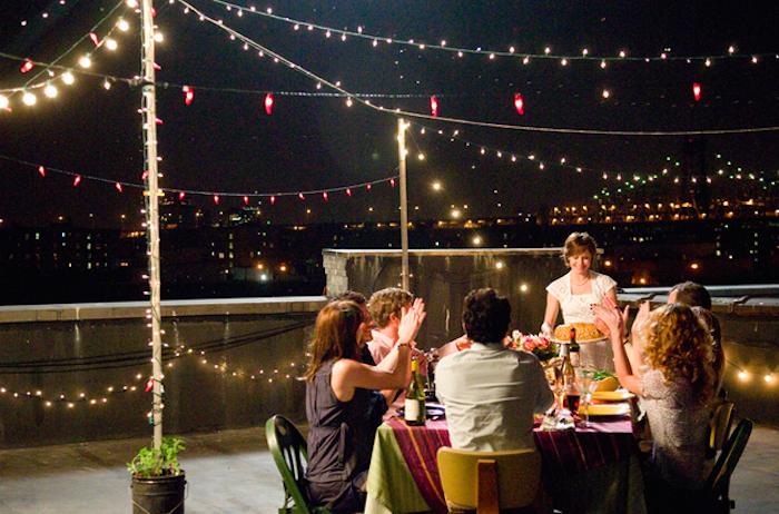 idee-cena-all'aperto
