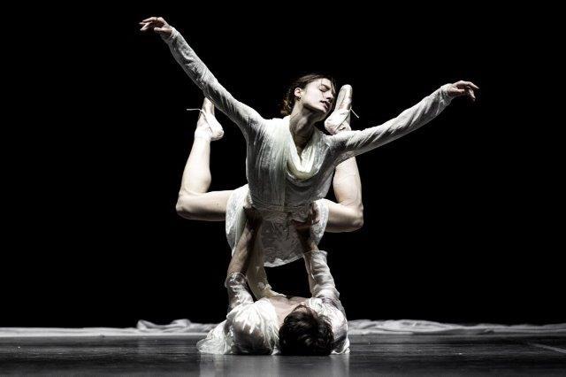 1I0A2397 Dorothèe Gilbert e Mathieu Ganio