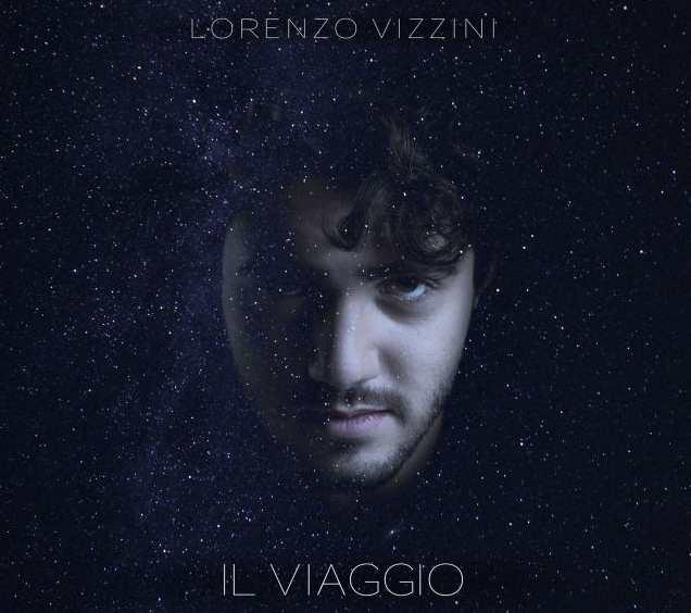 Il Viaggio_cover album_b