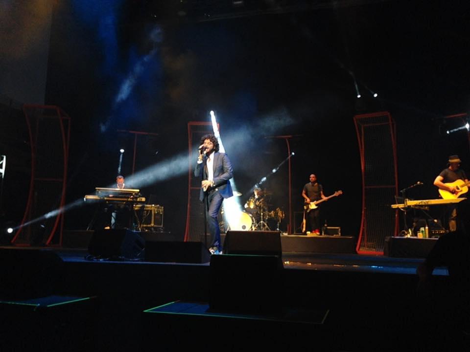 Tempo-reale-extra-tour-Renga-cavea-Parco-della-musica-Roma