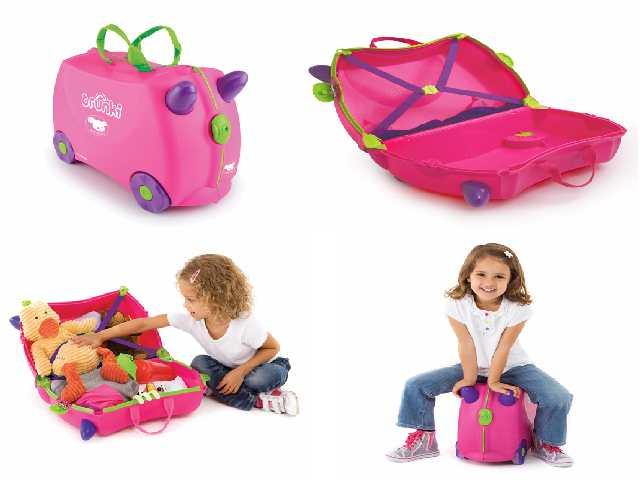 Trunki-valigia-cavalcabile-rosa