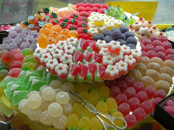 caramelle-di-gelatina