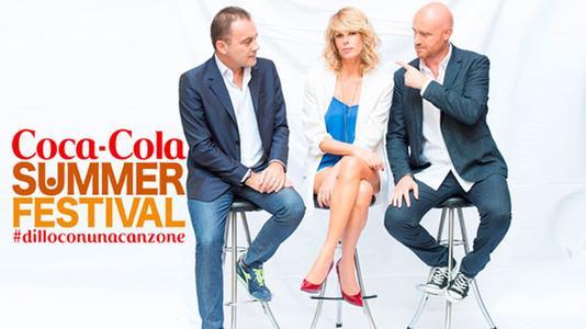 coca-cola-summer-festival-2015-con-alessia-marcuzzi