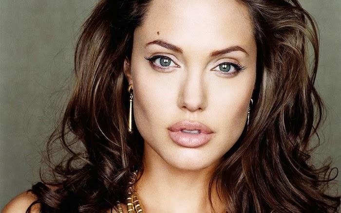 corriere-Jolie