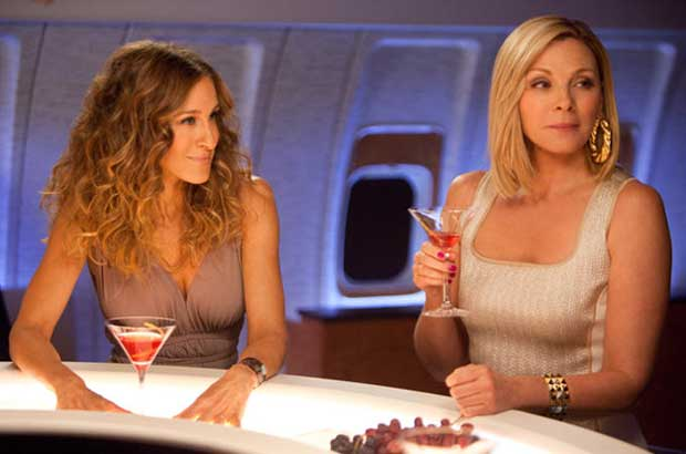 cosmopolitan-cocktail-sex-and-the-city
