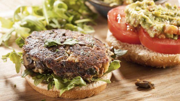 hamburger-melanzane