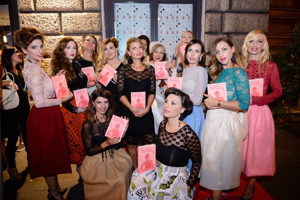 Book&Fashion-Party