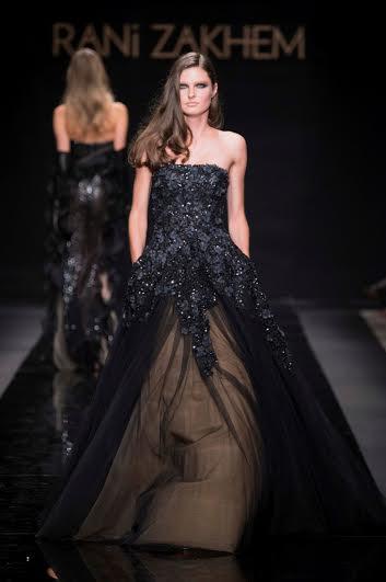 abiti-eleganti-donna