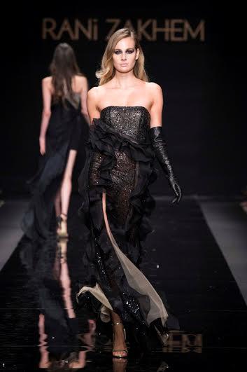 abito-da-sera-nero-elegante