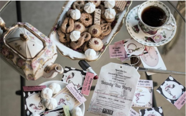 beauty-tea-chiara-aversano-altaroma-nardispa-FNM