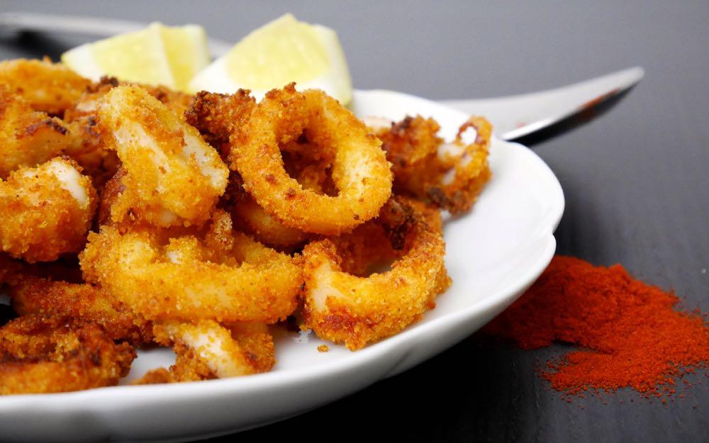 calamari-croccanti-alla-paprica-al-forno