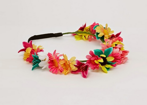 fascia-capelli-fiori2